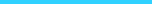 bluebar_short